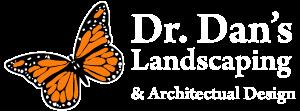 landscaping company virginia beach