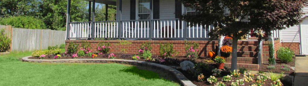 Dr. Dan's Landscaping & Architectural Design | Outdoor Living Experts - Virginia  Beach, VA - Dr. Dan's Landscaping & Architectural Design Outdoor Living